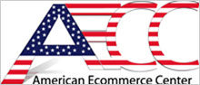 American E-commerce Center (AECC)