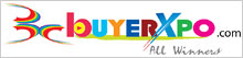 Buyerexpo USA Inc.