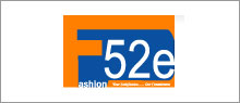 Fashion52e Ltd.