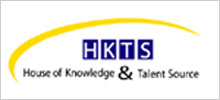 House of Knowledge and Talent Source
