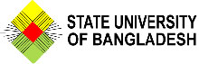 State University of Bangladesh(SUB)