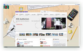 Bangladesh Engineering Portal